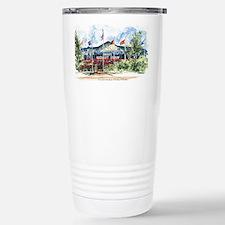 opstadium Travel Mug