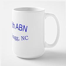 2nd Bn 505th ABN Cap Mug