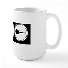 sex-herb-rock-OV Mug