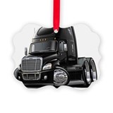 Freightliner Ornaments