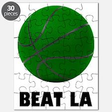 BeatLA5 Puzzle