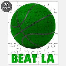 BeatLA5Bk Puzzle
