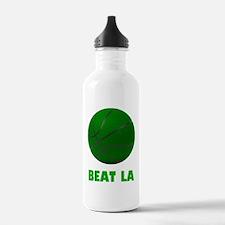 BeatLA5Bk Water Bottle