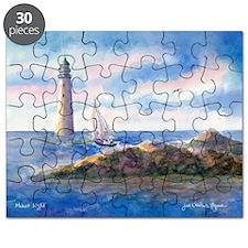 MINOT BAG 1 Puzzle