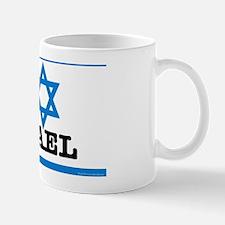 5x3rect_sticker Mug