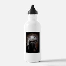 zippy totec jpg large Water Bottle
