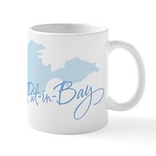 PIB_with_md_blu_lett_15.35_x_15.35 Mug