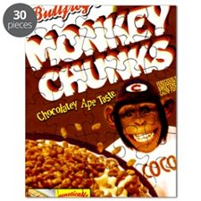 monkey_chunks_BF_wide Puzzle