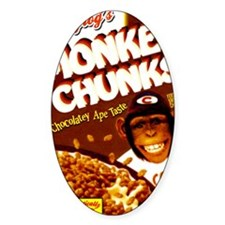 monkey_chunks_BF_wide Decal