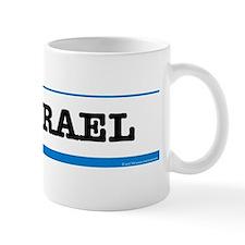 stacking s Mug