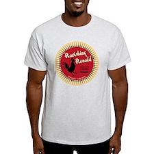 RavishingRon T-Shirt