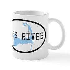 bass-river Mug