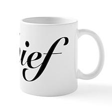 Unique That give back Mug