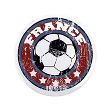 "soccerfranceroundd 3.5"" Button"