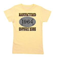1964 Girl's Tee