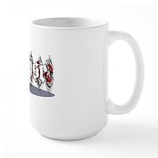 ECLIPSE MOVIE Mug