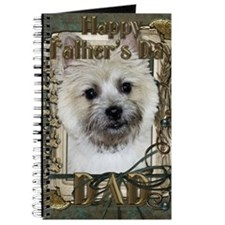 French_Quarters_Carin_Lt_DAD_TeddyBear Journal
