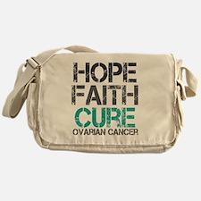 ovariancancer1 Messenger Bag