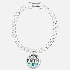 ovariancancer1 Bracelet