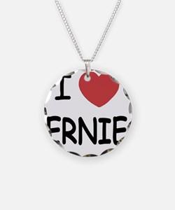 ERNIE01 Necklace