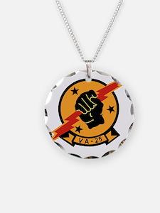 va25 Necklace