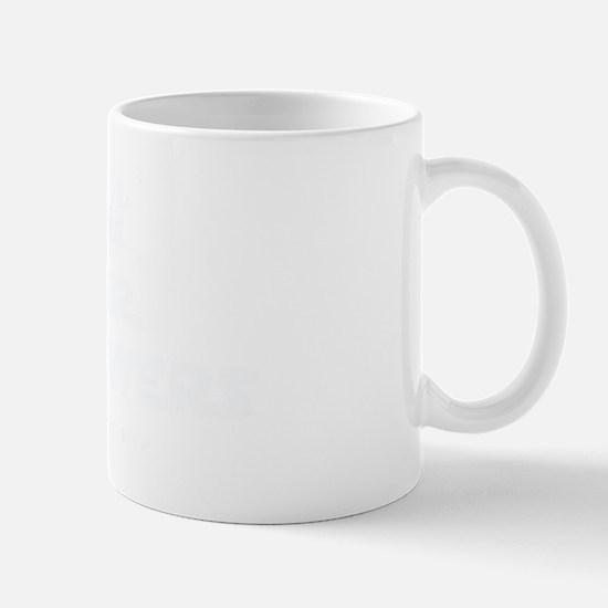 starfollowers_Dark Mug