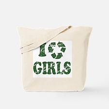 tshirt designs 0324 Tote Bag