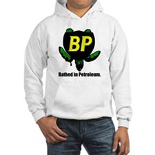 BPTurtleDONE_BIG Jumper Hoody