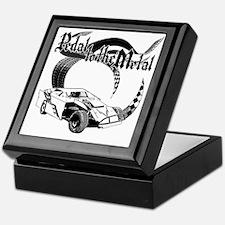 PTTM_DirtMod Keepsake Box