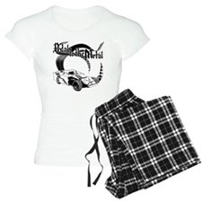 PTTM_DirtMod Pajamas