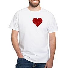 heartjasper_shirt_white Shirt