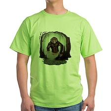 d_sape T-Shirt