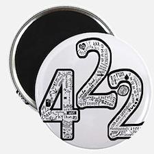 42.2 hand written merged Magnet