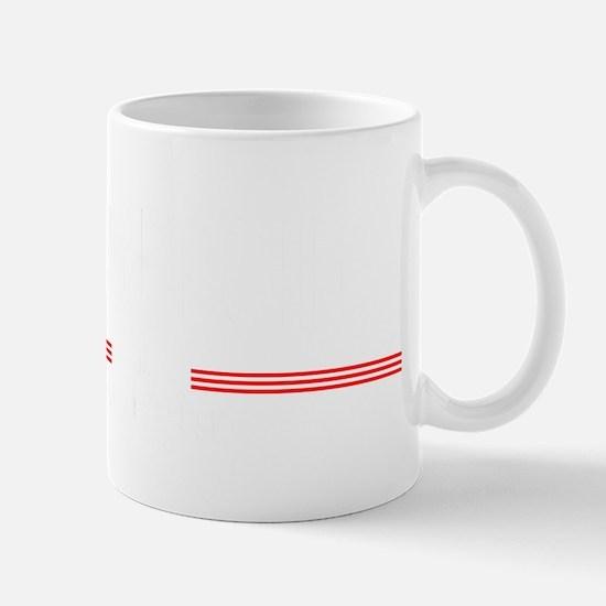 got vampire twilight white Mug