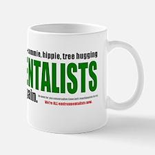 HIPPIESWERERIGHT_BMPR Mug