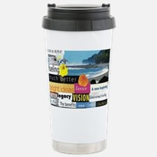 fuel9x7mousereg Travel Mug