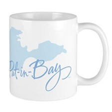 PIB_with_md_blu_lett_15.35_x_15.35 Mug