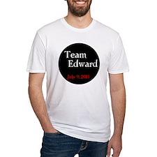 UK_teamedmoon Shirt