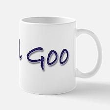 Its-all-goo2even Mug