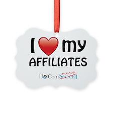 i-heart-affiliates-02 Ornament