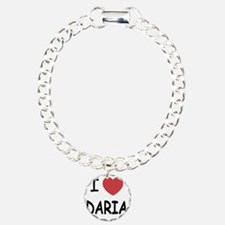 DARIA01 Bracelet