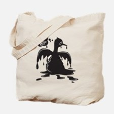 Thanks BP-pillow Tote Bag