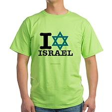 button 3.5inch T-Shirt