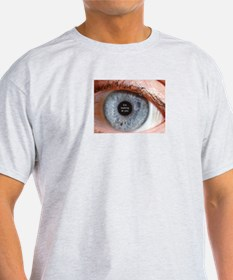 I'm looking at you T-Shirt