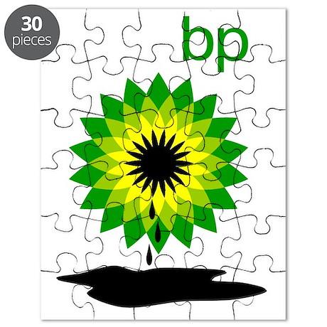 BP Drip1 Puzzle