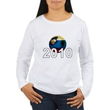 Slovenia Football 2Bk T-Shirt