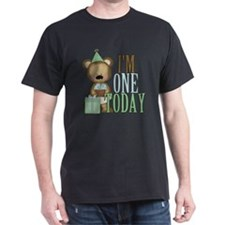 IM ONE TODAY T-Shirt