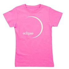 2-eclipse Girl's Tee