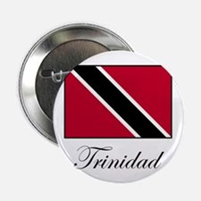 Trinidad Button