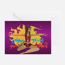 Calmist - Greeting Cards (Pk of 10)